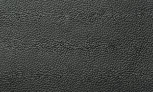 автомобильная кожа catania
