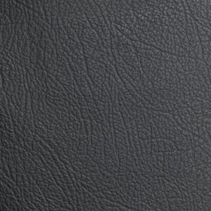 автомобильная кожа monza для перетяжки салона