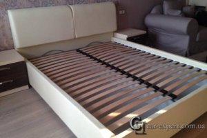 кровать на заказ киев